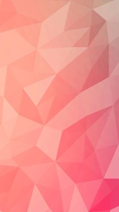 GEO A DAY : Photo Geometric Wallpaper, Pink Wallpaper, Cool Wallpaper, Pattern Wallpaper, Wallpaper Backgrounds, Iphone Wallpaper, Ipad Background, Background Patterns, Iphone Android