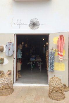 Hotspots: Niet missen op Formentera - Bijzonder Plekje