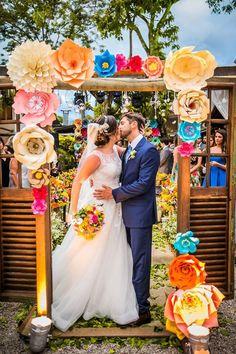 casamento-colorido-weddinglab-12