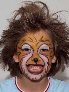 Die 25 Besten Bilder Von Kostume Costumes Halloween Makeup Und