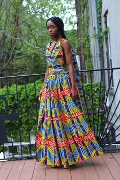 Black Fashion The Little Black Dress African Wear, African Attire, African Fashion Dresses, African Dress, African Clothes, Royal Fashion, All Fashion, Beautiful African Women, Ebony Models