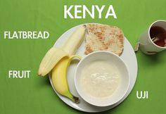 10 mejores desayunos del mundo 7
