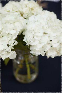Easy Wedding Centerpieces | ... Simple DIY Wedding Centerpieces 32668: Inspirational DIY Centerpieces