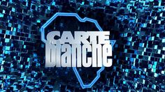 Carte Blanche is taking on South African eSports.