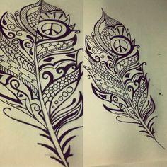 Dessin Tatouage Tribal Croix  Dessin Tatouage Tribal  Tribal Femme ...