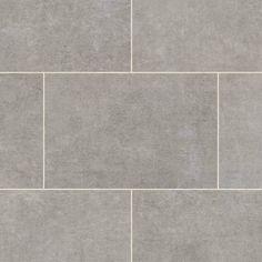 Best Karndean Designflooring Images On Pinterest Luxury Vinyl - Cheapest flooring for bathroom