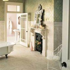Rochester Linoleum Carpet One See More Tile Inspiration Gallery Daltile Beige Bathroom Renos Master Bathrooms Ideas