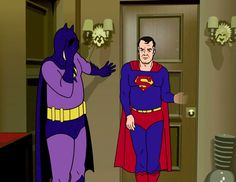 Discover & share this Testing 3 GIF with everyone you know. GIPHY is how you search, share, discover, and create GIFs. Batman Gif, Batman And Superman, Funny Batman Pictures, Golden Girls Quotes, Image Pinterest, Im Fabulous, Tumblr, Reasons To Smile, Old Boys