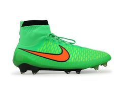 huge discount 3046f 43586 Firm Ground Soccer Cleats   Firm Ground Soccer Shoes. Nike Men s Magista  Obra ...