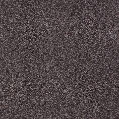 Days Like This Tuftex Carpet