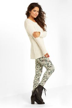 fashion fall trends 2014 10 bethany mota aeropostale 03