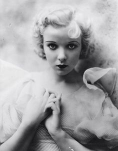 Ida Lupino (1918-1995) - English-American film actress and director, and a pioneer among women filmmakers. In her forty-eight year career she appeared in fifty-nine films and directed seven others. She also appeared on tv.