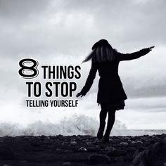 positive-thinking-self-esteem-quote