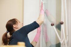 Truques de limpeza para facilitar sua rotina