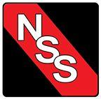 Novak Sanitary Service logo http://www.novaksanitary.com/