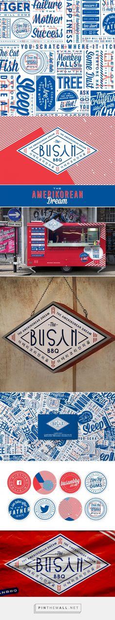 Busan BBQ | Case Studies | Colt | London - created via https://pinthemall.net