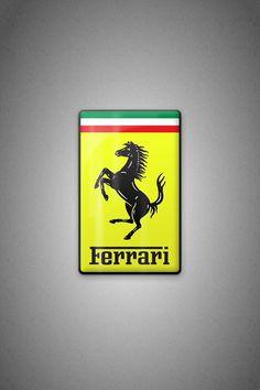 Ferrari Logo Wallpaper For Iphone 5 Best Hd Wallpaper