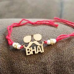 Raksha Bandhan Wishes, Raksha Bandhan Gifts, Raksha Bandhan Cards, Raksha Bandhan Photos, Silver Rakhi, Rakhi Cards, Handmade Rakhi Designs, Rakhi Making, Rakhi Online