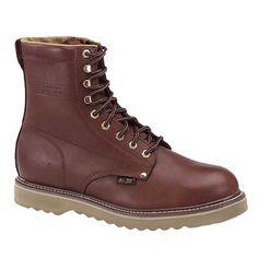 AdTec Men's Redwood Farm Boots (size )