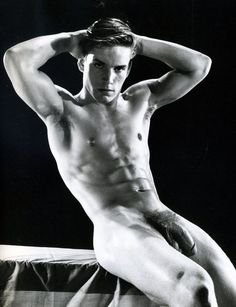 Joe Dallesandro porno gay