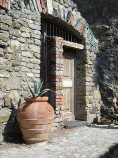 New weeks - New Doors www.annakarinsartandplej.blogspot.com