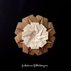 Mandala Bujaru - Falk Brito