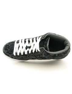 new style 2e5d9 6a623 146 Best Men s Kicks images   Goat, Goats, Kicks