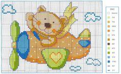 aviao+Urso+grafico.jpg (874×540)