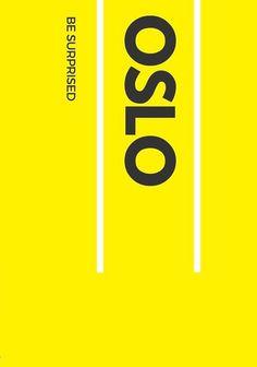 #oslo #oslove