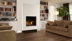 Sussex Fireplace Gallery - The largest Fireplace & Fire specialist in East Sussex serving areas including Eastbourne, Brighton, Hastings, Uckfield. Family Room Fireplace, Fireplace Shelves, Wood Fireplace, Modern Gas Fireplace Inserts, Wood Burning Fireplace Inserts, Electric Stove Fireplace, Wood Stove Surround, Fireplace Gallery, Wood Burner