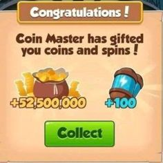 Coin Master Free Spins And Coins Daily New Link. Coin Master free Spins, Coin Master Free Coins, Coin Master free Gift Reward New Links, Coin Master Free Spin Reward. Daily Rewards, Free Rewards, Bingo Blitz, Coin Master Hack, Miss You Gifts, Fahrenheit 451, News Apps, Hacks, Coin Collecting