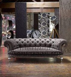 If you're looking for the perfect sofas ideas to improve your house decor, you may find them here! See more sofas ideas here www.covethouse.eu