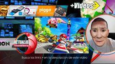 Revelan que el próximo Mario Kart incluirá nuevas pistas de carreras mex...