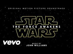Does 'Star Wars: The Force Awakens' Score Hint at Snoke's Identity? | Spinoff Online | TV & Film News Daily....