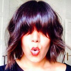 12 dritte per diventare la regina dei selfie -cosmopolitan.it