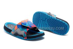 "http://www.jordan2u.com/buy-cheap-jordan-hydro-7-vii-slide-sandals-retro-barcelona-days-mens.html BUY CHEAP JORDAN HYDRO 7 (VII) SLIDE SANDALS RETRO ""BARCELONA DAYS"" MENS Only $69.00 , Free Shipping!"