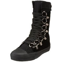 oooooh, I love these