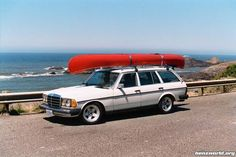 Alfie S uploaded this image to See the album on Photobucket. Mercedes W123, Old Mercedes, Classic Mercedes, Merc Benz, Station Wagon, Insomnia, Automobile, Motorcycles, Bike