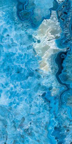 Best Ideas for bath room blue floor patterns Bathroom Floor Tiles, Bathroom Wallpaper, Bathroom Colors, Iphone Wallpaper, Wall Tiles, Bathroom Ideas, Stone Bathroom, Wall Wallpaper, Floor Colors