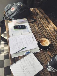 Imagem de studyblr, study, and studying
