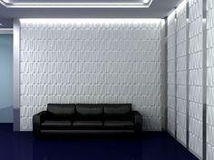 18 Best feature walls - 3D tiles images