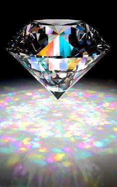Diamond Wallpaper, Bling Wallpaper, Flowery Wallpaper, Wallpaper Backgrounds, Pretty Wallpapers, Live Wallpapers, Diamond Background, Cute Galaxy Wallpaper, Minerals And Gemstones
