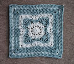 Ravelry: Project Gallery for Chocolate Delight pattern by Dayna Audirsch