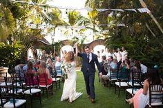 boda-bucerias-nayarit-destination-wedding-030