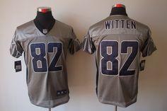 Cheap NFL Elite Dallas Cowboys Jerseys 050 (49887) Wholesale  a143494b8