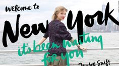 Taylor's campaign as NYC's Global Tourism Ambassador has generated over $40 MILLION & will be donated to charities!! #W2NY #WelcomeToNewYork