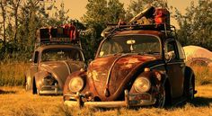 join our facebook group! If you like to became Vw Aircooled fans! https://www.facebook.com/groups/vwaircooledfans/