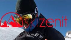 Taylormade Film's Videos on Vimeo Saas Fee, Taylormade, Movies To Watch, Skiing, Darth Vader, Film, World, Videos, Fictional Characters