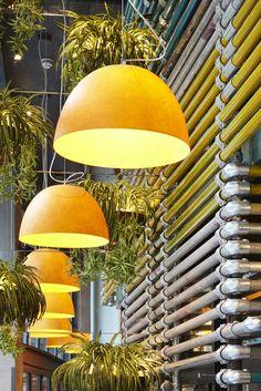 http://restaurantandbardesignawards.com/2015/entries/wahaca-cardiff-0683dcbb-92f9-4596-8ae5-096996ad2171