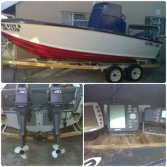 Find Boats for Sale in Paarl! Search Gumtree Free Classified Ads for Boats for Sale and more in Paarl. Skis For Sale, Boats For Sale, Gumtree South Africa, Jet Ski, Outdoor Decor